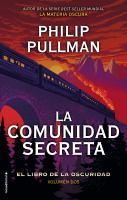 Cover image for La comunidad secreta