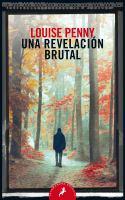 Cover image for Una revelación brutal