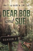 Imagen de portada para Dear Bob and Sue : Season 2