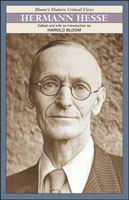 Cover image for Hermann Hesse