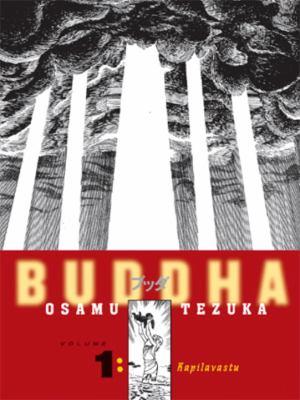 Cover image for Buddha. Vol. 1, Kapilavastu