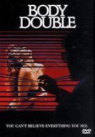 Imagen de portada para Body double