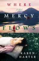 Cover image for Where mercy flows