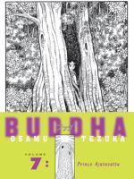 Cover image for Buddha. Vol. 7, Prince Ajatasattu