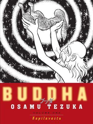 Imagen de portada para Buddha