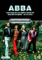 Cover image for Abba: Rock Case Studies