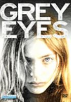 Imagen de portada para Grey eyes