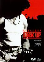 Imagen de portada para Lock up