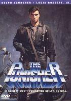 Imagen de portada para The Punisher