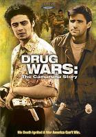 Cover image for Drug wars the Camarena story