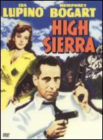 Cover image for High Sierra