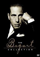 Cover image for The Bogart collection