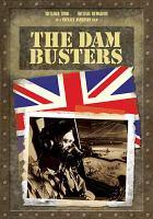 Imagen de portada para The dam busters