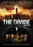 Imagen de portada para The Divide