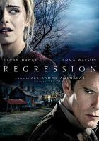 Cover image for Regression