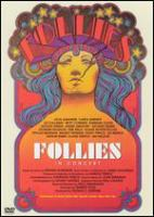 Cover image for Follies in concert