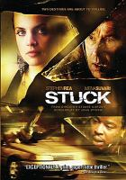 Cover image for Stuck