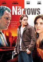 Cover image for The narrows