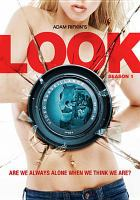 Cover image for Look Season 1