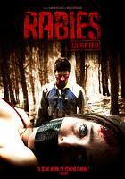 Imagen de portada para Rabies Kalevet