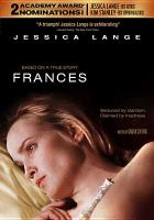 Cover image for Frances
