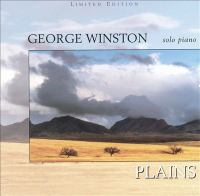Cover image for Plains