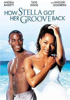 Cover image for How Stella got her groove back