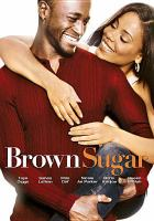 Cover image for Brown sugar
