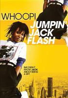 Cover image for Jumpin' Jack Flash