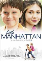 Imagen de portada para Little Manhattan