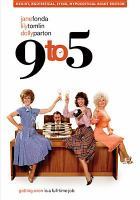 Cover image for 9 to 5