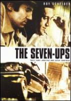 Cover image for The seven-ups