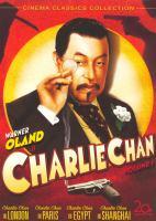 Imagen de portada para Charlie Chan in Egypt