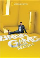 Cover image for Brain games season 5