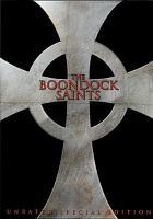 Imagen de portada para The Boondock saints