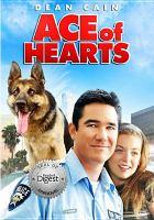 Imagen de portada para Ace of hearts