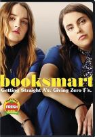 Cover image for Booksmart