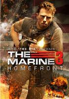 Cover image for The Marine 3 homefront
