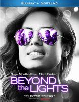 Imagen de portada para Beyond the lights