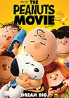 Imagen de portada para The Peanuts movie