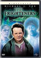 Imagen de portada para The frighteners