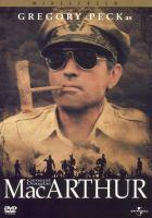 Imagen de portada para MacArthur