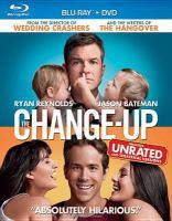 Imagen de portada para The change-up