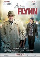 Cover image for Being Flynn