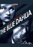 Imagen de portada para The Blue Dahlia