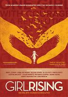 Cover image for Girl rising