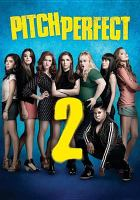 Cover image for Pitch Perfect  2