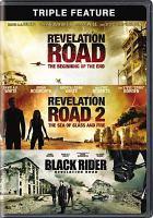 Imagen de portada para Revelation road the beginning of the end