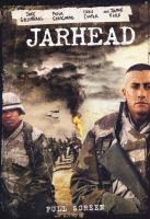 Imagen de portada para Jarhead