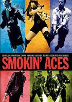 Imagen de portada para Smokin' Aces